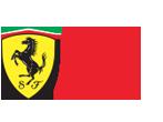 Ferrari.com